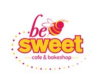 Be Sweet Cafe & Bakeshop