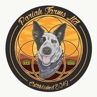 Pariah Farms Ltd.