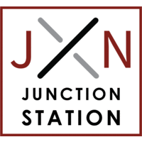 JXN Station
