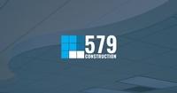 579 Construction LLC
