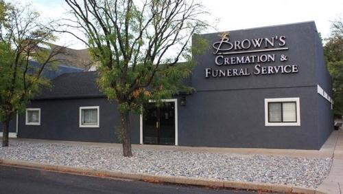 Gallery Image Brown's%20Cremation%20Building%20-%20Copy.jpg