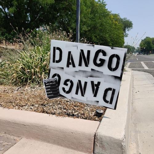 Gallery Image Dango%20sign_110821-043652.jpg