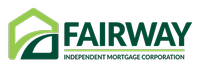 Fairway Independent Mortgage Corp. Elite Group