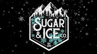 Sugar & Ice Co.