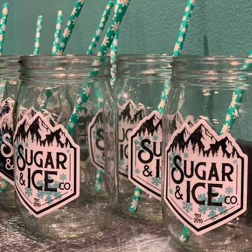 Gallery Image Sugar%20and%20Ice%20Cups.jpg