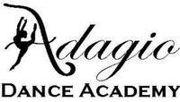 Adagio Dance Academy, LLC