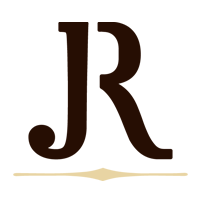 JR's Carriage Service