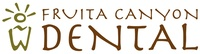 Fruita Canyon Dental