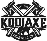 Kodiaxe LLC