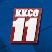 KKCO 11 News KJCT 8