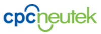 CPC Neutek