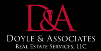 Doyle & Associates Real Estate Services