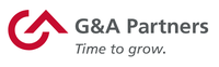 G & A Partners Grand Junction