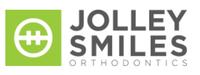 Jolley Smiles
