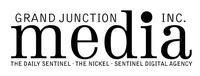 Grand Junction Media, Inc