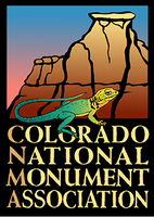 Colorado National Monument Association