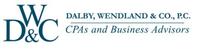Dalby, Wendland & Co, P.C.