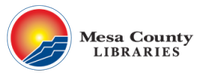 Mesa County Public Libraries