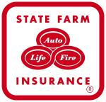 State Farm Insurance - Sean Brumelle Agency