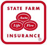 State Farm Insurance - Sean Brumelle
