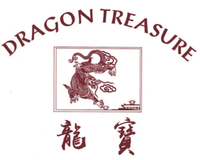 Dragon Treasure Restaurant