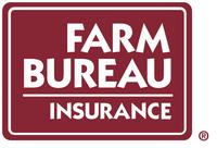 Farm Bureau Insurance, Tory ''Trucker'' Reed