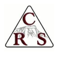 Commercial Refuse Service, Inc