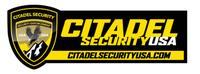 Citadel Security USA