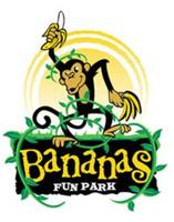 Banana's Fun Park