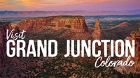 Visit Grand Junction Colorado
