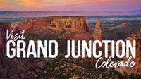 Visit Grand Junction Colorado
