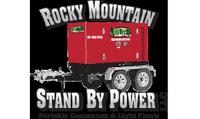 Rocky Mountain Standby Power LLC