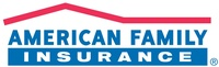 American Family Insurance - Nick Atkinson & Assoc.