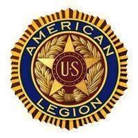 American Legion Post #2