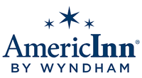 AmericInn Lodge & Suites of Shakopee