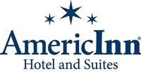 AmericInn Lodge & Suites of Shakopee