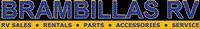 Brambilla's Inc.