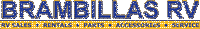 Brambillas Inc.