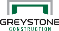 Greystone Construction Company