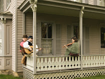 Gallery Image Music%20on%20the%20Porch.%20The%20Landing.%20Shakopee.%20Minnesota.jpg