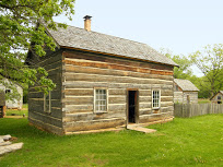Gallery Image Rough-hewn%20Log%20Cabin.%20The%20Landing.%20Shakopee.%20Minnesota.jpg