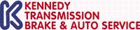 Kennedy Transmission