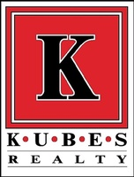 Kubes Realty, Inc.