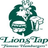 Lions Tap
