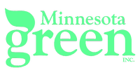 Minnesota Green Landscaping