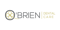 O'Brien Dental Care