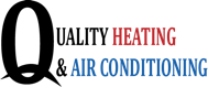 Quality Heating & Air Conditioning, Inc.