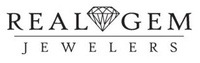 Real Gem Jewelers