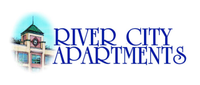 River City Centre Apartments