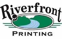 Riverfront Printing